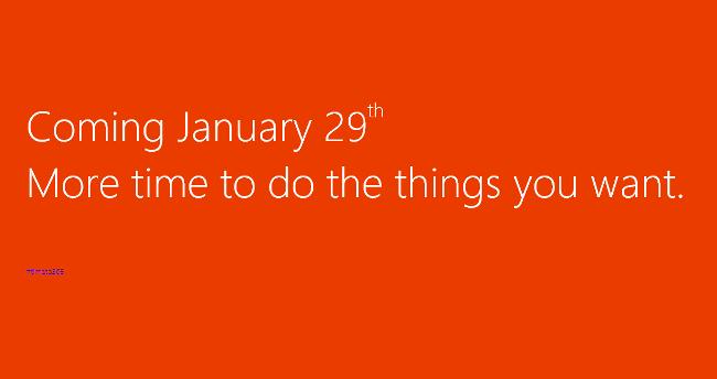 Office 365 también se renovará mañana