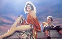 Ivan Reitman dirigirá 'Los cazafantasmas 3'