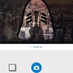 Foto 2 de 12 de la galería adidas-mizxflux en Trendencias Lifestyle