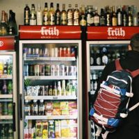 Forvert nos propone la mochila de los skaters