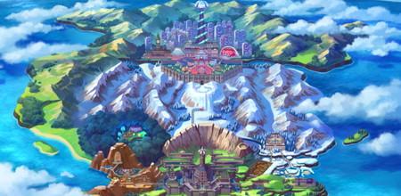 Los siete juegos más esperados de Switch en noviembre 2019. Y otros 18 títulos a tener en cuenta en Nintendo