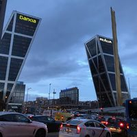Fusión CaixaBank y Bankia: ¿Va a haber una nueva concentración bancaria en España?