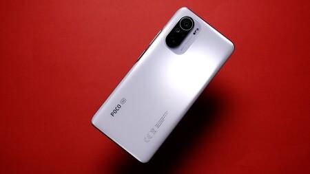 POCO F3, análisis: lo mejor y lo peor de una de las mejores compras del catálogo de Xiaomi