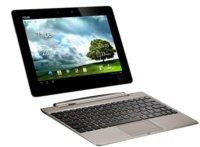 ASUS Transformer Prime ya es el mejor tablet Android