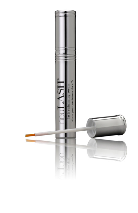 Serum De Pestanas Neulash