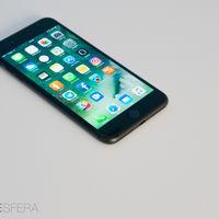 iOS 10.2 también corrige errores de seguridad en Buscar mi iPhone y la pantalla de bloqueo