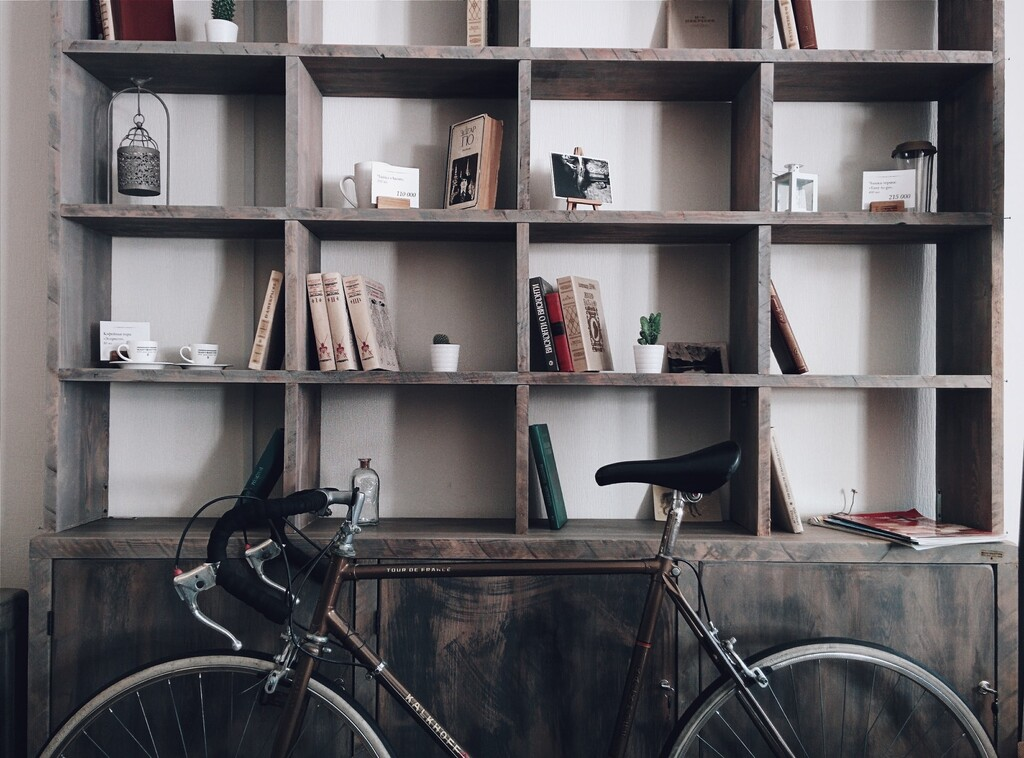 Amazon Prime Day 2021: el rodillo de bicicleta magnético Elite Novo Force para practicar ciclismo en casa está rebajasdísimo hoy