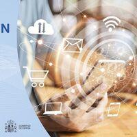 El Gobierno presenta su Plan de Digitalización de Pymes: 4.656 millones de euros que quieren alcanzar a 1,5 millones de Pymes