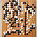 El campeón europeo de Go ha sido derrotado por la Inteligencia Artificial de Google