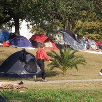 Nueva Orleans ha reducido el sinhogarismo en 10 años en un 90%. ¿El truco? Regalar casas