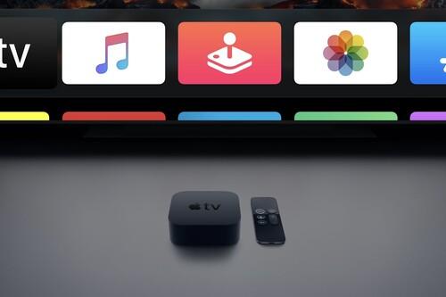 Los Apple TV de sexta generación llegarán mañana según una nueva filtración, mientras se agota el stock