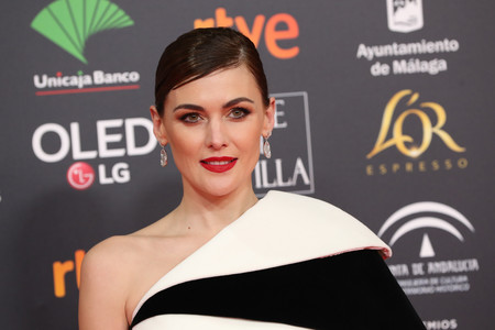 Los mejores looks de belleza de los Premios Goya 2020