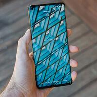 El Motorola Edge también recibe su ración de Android 11