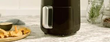 Las mejores ofertas en freidoras sin aceite: aprovecha el Prime Day para hacerte con el gadget del momento para comer saludable