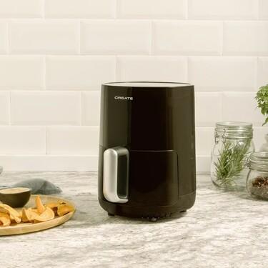 Las mejores ofertas en freidoras sin aceite: aprovecha el Amazon Prime Day para hacerte con el gadget del momento para comer saludable