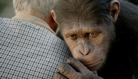 origen-planeta-simios-rise-of-the-planet-of-the-apes-john-lithgow-andy-serkis.JPG