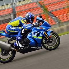 Foto 31 de 86 de la galería suzuki-gsx-r1000-2017 en Motorpasion Moto
