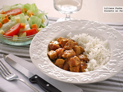 Tu dieta semanal con Vitónica: el menú ideal para crossfitters que buscan rendir al máximo