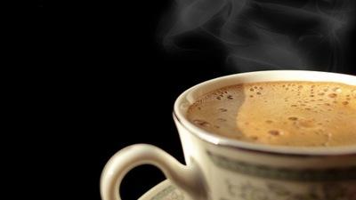 Google Caffeine se prepara para su lanzamiento inminente