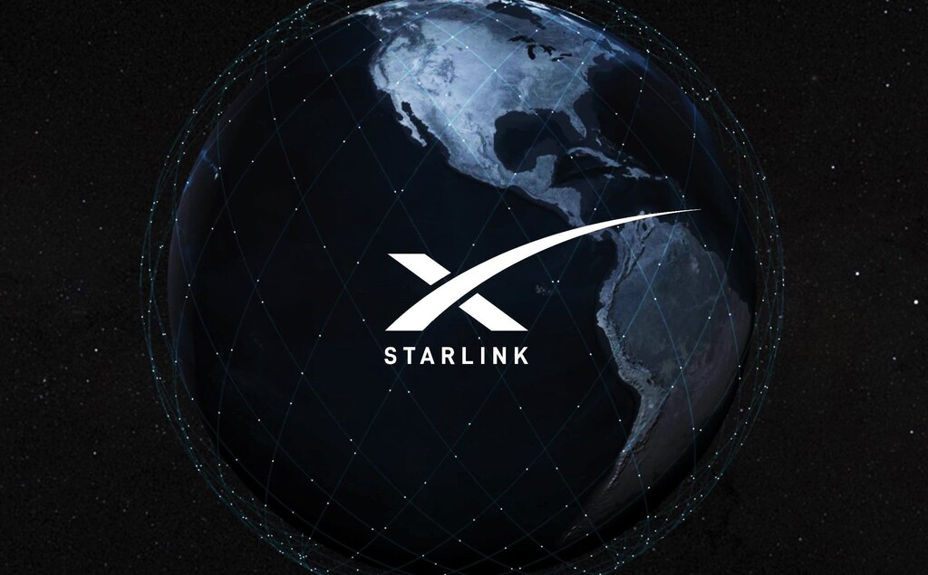 Starlink, el internet satelital de Elon Musk registró una subsidiaria en México, según CNBC