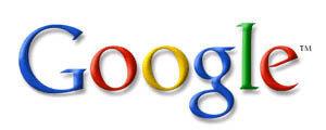 Google video store pisa fuerte