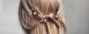 Nueve tratamientos para recuperar el cabello después del verano y comenzar la rentrée con la mejor melena