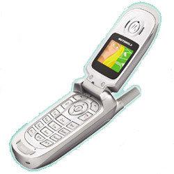 Carga la batería de tu móvil mientras caminas