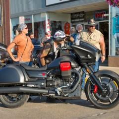 Foto 36 de 44 de la galería moto-guzzi-mgx-21 en Motorpasion Moto