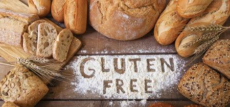 Dejar de consumir gluten si no eres celiaco no es tan buena idea