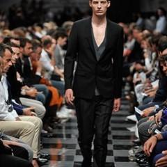 Foto 13 de 13 de la galería prada-primavera-verano-2010-en-la-semana-de-la-moda-de-milan en Trendencias Hombre