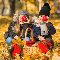 Alimentos de invierno: las 17 mejores frutas y verduras de temporada para prevenir enfermedades