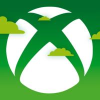 Xbox continúa mejorando el juego en la nube: xCloud empieza a mover juegos con la calidad de Xbox Series X