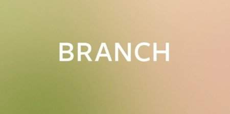 Facebook compra Branch