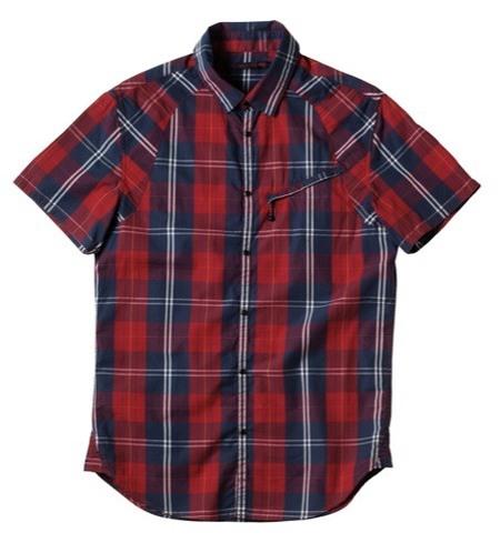 Levis, camisa