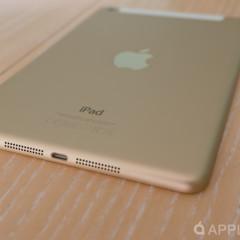 Foto 10 de 35 de la galería ipad-mini-3 en Applesfera