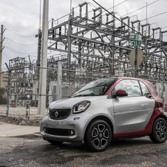 Foto 28 de 313 de la galería smart-fortwo-electric-drive-toma-de-contacto en Motorpasión