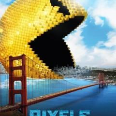 carteles-de-pixels