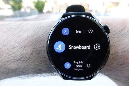 Huaweiwatch3deporte4