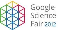 Tres adolescentes españoles ganan el concurso científico de Google