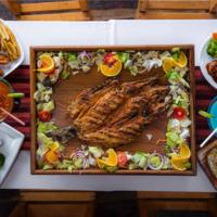 Nayarit se convierte en el quinto estado mexicano donde su gastronomía es nombrada Patrimonio Cultural Intangible