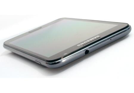 Samsung también quiere una ración de FullHD en su pantalla de 5 pulgadas