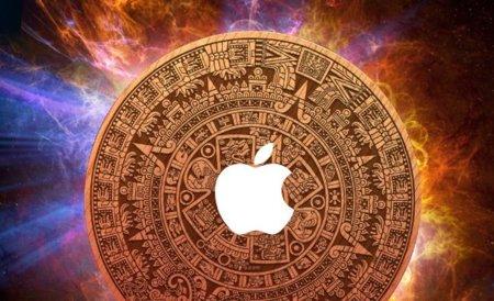¿Qué podemos esperar de Apple en 2012?