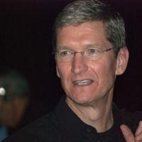 Tim Cook se reúne con la comisaria que llevará el caso de evasión de impuestos de Apple en Europa