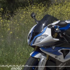 Foto 35 de 52 de la galería bmw-hp4 en Motorpasion Moto