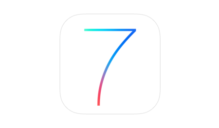 Demandan a Apple por obligar a actualizar a iOS 7