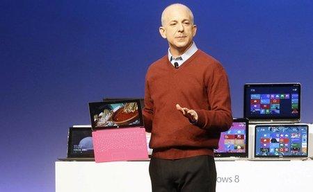 """Conoce el menú inicio """"oculto"""" en Windows 8"""