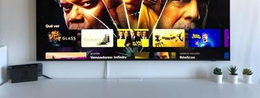 Apple alarga la prueba gratuita de Apple TV+ unos meses más hasta febrero de 2021