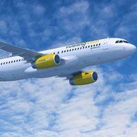 Escápate desde 19,99 euros esta primavera  gracias a los vuelos baratos de Vueling