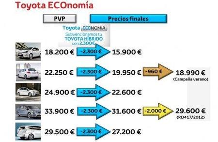 economia.jpg