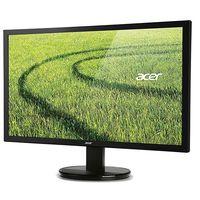 Acer K2 K242HYLD, un monitor básico para tu PC, por sólo 99 euros esta mañana, en Mediamarkt